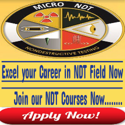 https://microndt.com/2018/10/24/ndt-training-and-certification-in-non-destructive-testing-in-pune/
